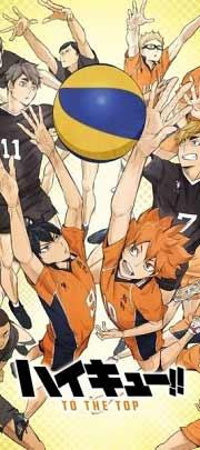 Волейбол!! 5